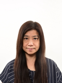 林秀儀 Josephine Lam