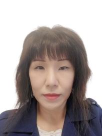 李玉玲 Jessica Lee