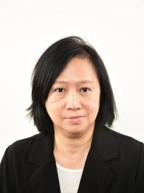 李小萍 Kimmy Lee