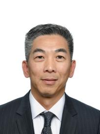 廖粕光 Kevin Liu