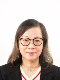 黎結貞 Janet Lai