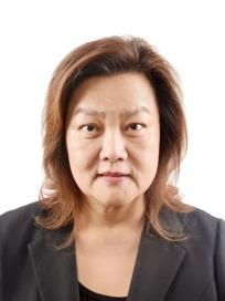 李慧儀 Winnie Li