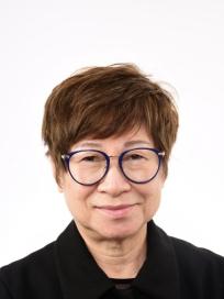 吳根蓮 Cindy Ng