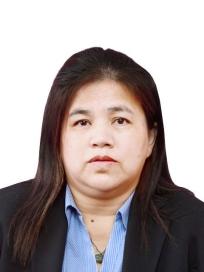 張國容 Winnie Cheung