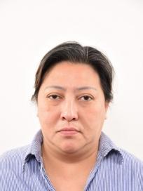鄭燕琳 Ada Cheng