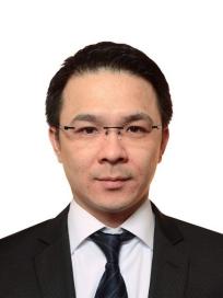 吴伟光 Andy Ng
