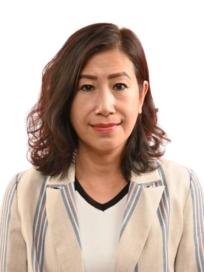吴惠芬 Eva Ng