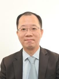 呂廣耀 Ken Lui