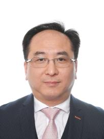 黎启康 Andrew Lai