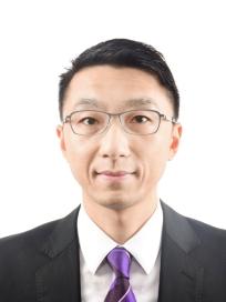楊家俊 Peter Yeung