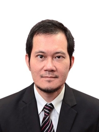 曾偉民 Paul Tsang