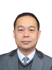 關偉雄 Stephen Kwan