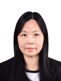 黎鳳萍 Fanny Lai