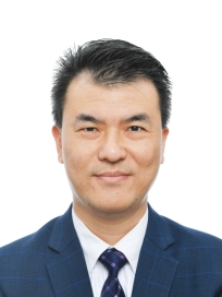 高文帆 Alex Ko