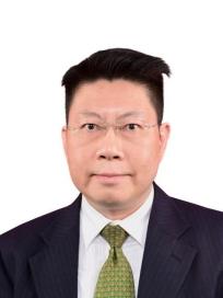 阮崇傑 Gary Yuen