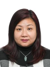 吳美娥 Elaine Ng