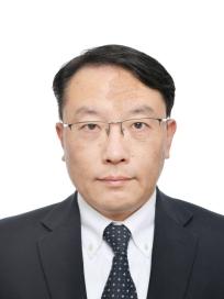 林海成 Raymond Lam