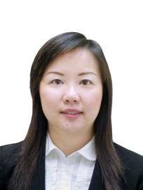 Clara Cheung 張曉盈