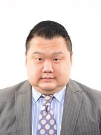 張毅 Tommy Cheung