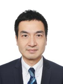 李振榮 Marco Li