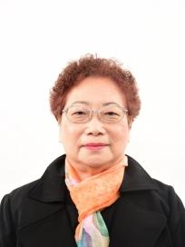 鄧鈺樺 Freda Tang
