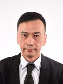 陳昌全 Martin Chan