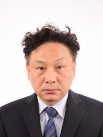朱啟成 Samuel Chu