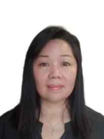 鄭少芳 Yvonne Cheng