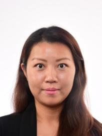 陳麗媛 Vivian Tan