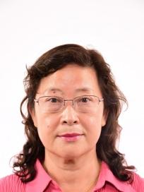 董樂飛 Sophie Tung