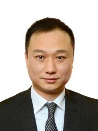 陳國良 Andy Chan