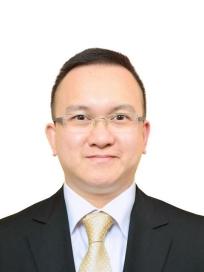 黃遠基 Ivan Wong