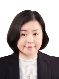 黎凱茵 Daisy Lai