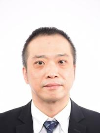 邵鈞海 Andy Shiu