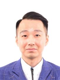 黃瑞麟 Calvin Wong