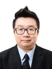 張啟文 Man Cheung