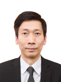 徐廣森 Sam Tsui