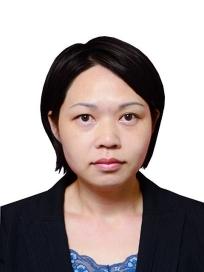 鍾雪媛 Phoebe Chung