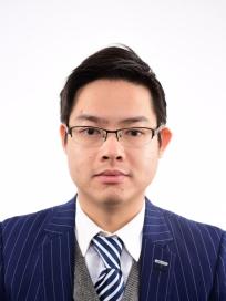 李文彪 Kelvin Li