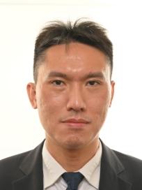 刘世杰 Dennis Lau