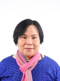 吳年妹 Sandy Ng