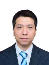 陳彥忠 Charles Chan