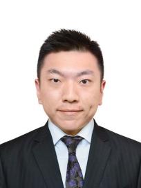 邬铭洛 Lok Wu