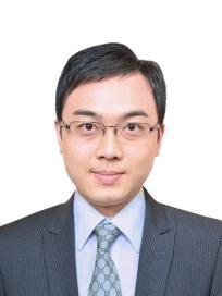 洪嘉健 Ken Hung