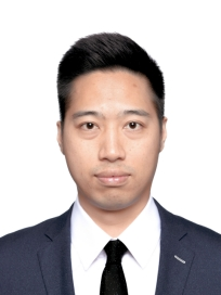 關啟峰 Kelvin Kwan