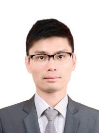 馬嘉榮 Tim Ma
