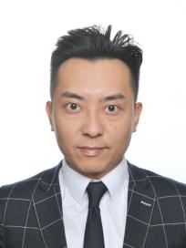 羅文暉 Michael Law
