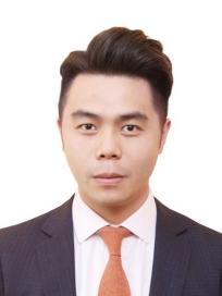 胡善恆 Martin Woo