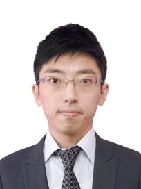 尹立昇 Sing Wan