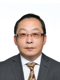 汪浩天 Kelvin Wong
